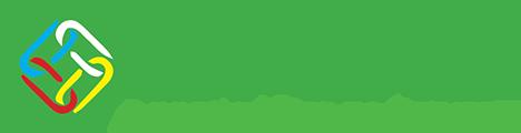 Oasis Place Retina Logo